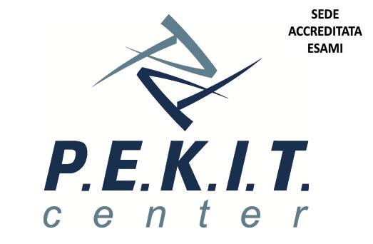 PEKIT center